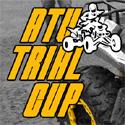 ATV Trial Cup