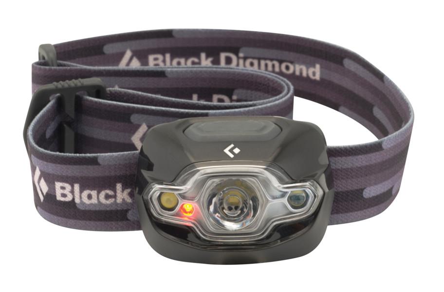 Black_Diamond_Cosmo