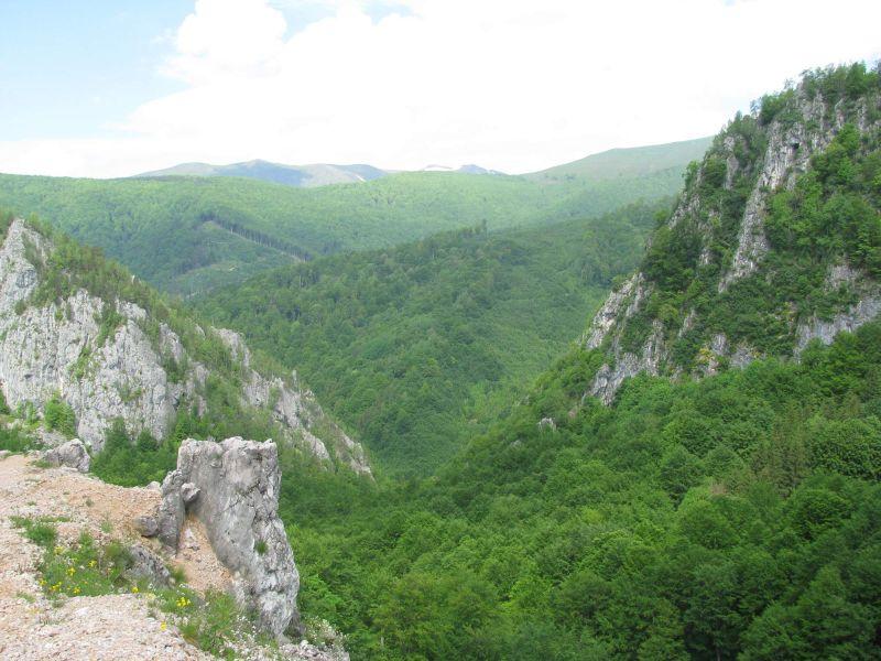 Rumunsko_2014
