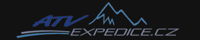 ATV-Expedice